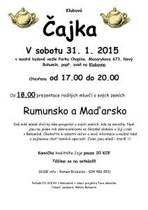Cajka-31-1-2015