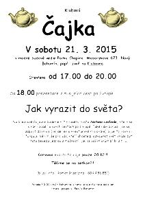 Cajka3-2015