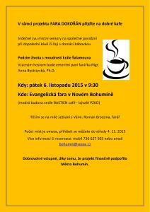 Kafe pro seniory_pl