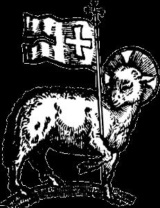 paschal-lamb-40385_1280